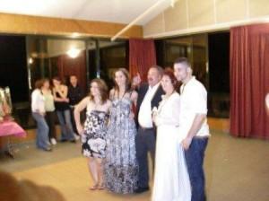 30 ans de mariage !!!!