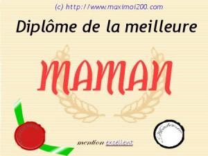 Bonne fête maman !!!!!!!!! diplome_maman1-300x225